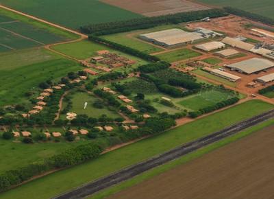 fazenda-paiaguas-slc (Foto: Divulgação)