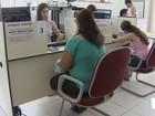 Cartórios eleitorais de São José e Taubaté fazem plantão no feriado