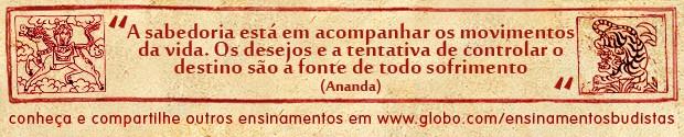proverbio 39 joia (Foto: Joia Rara / Tv Globo)
