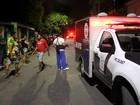 Cabeleireiro é morto a tiros na Zona Sul de Manaus