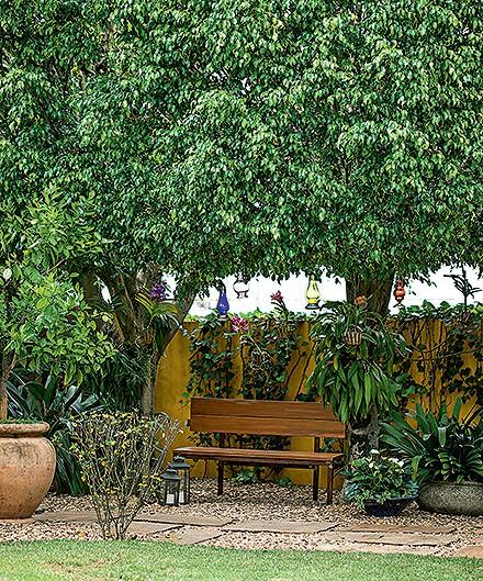 grama sintetica para jardim em curitiba: de parede 3d em Curitiba, Loja de papel de parede em Curitiba, Loja de