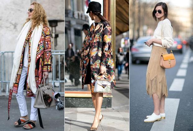 5 erros de moda que até as garotas mais fashionistas cometem