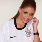 Corinthians (globoesporte.com)