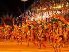21ª edição do Festival das Tribos começa nesta quinta-feira em Juruti
