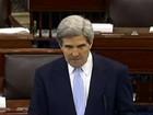 Conheça o perfil de John Kerry, futuro secretário de Estado dos EUA