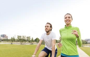 Diabéticos devem praticar exercícios com atenção especial à parte alimentar