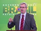 Pansera diz que ministros do PMDB votarão contra impeachment