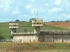 Mais de dois mil detentos deixam presídios na região de Araçatuba