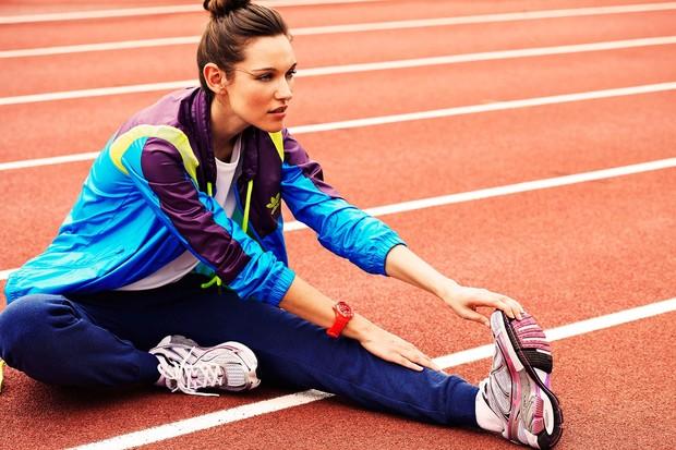 Estudo afirma que correr pode ser a arma secreta para a sua felicidade