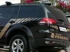 Polícia desarticula quadrilha que desviava dinheiro da saúde pública