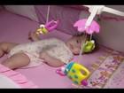 Empresas de Uberlândia aderem à licença-maternidade de seis meses