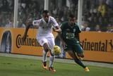 Classificado e em quarto no ranking, Santos foge de clássicos nas oitavas