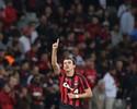 Em alta com Autuori, Pablo reencontra técnico da sua estreia pelo Atlético-PR