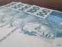Corte no orçamento não deve frear déficit (Marcos Santos/USP Imagens)