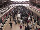IBGE revela estimativa e Brasil já tem mais de 207 milhões de habitantes