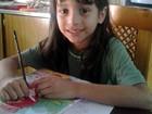 Meninas apaixonadas por livros se tornam escritoras mirins no Sul de MG