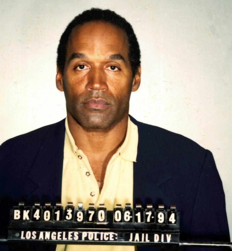 Simpson foi inocentado de todas as acusações (Foto: DIvulgação)