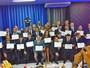 Arbitragem capixaba ganha 56 novos profissionais para a temporada 2017