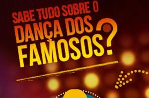 Game testa todos os seus conhecimentos sobre a disputa (Domingão do Faustão / TV Globo)