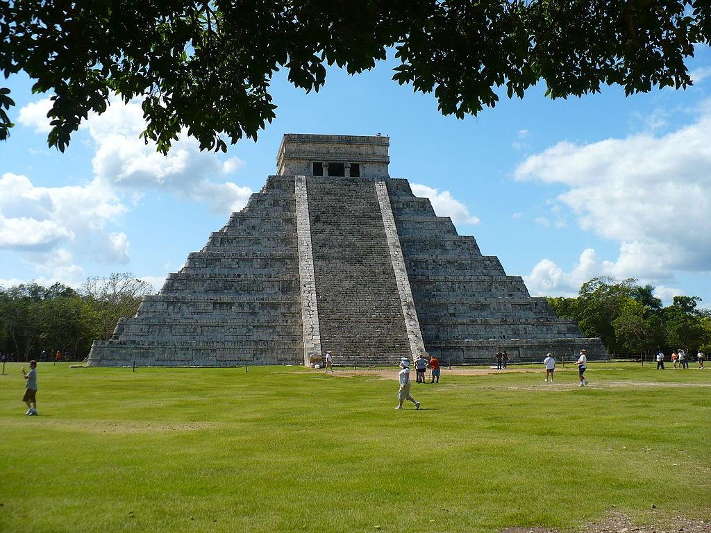 (Foto: Wikimedia Commons/Domínio Público)