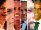 Segundo debate na TV reúne seis candidatos à prefeitura de Salvador