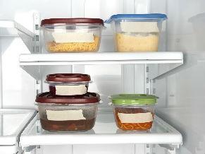 Alimentos congelados 3_291x218 (Foto: Thinkstock / Gettyimages)