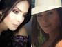 Débora Lyra lamenta morte de Miss Brasil 2004: 'Que Deus conforte'