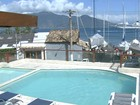 Hotéis e pousadas do litoral norte têm 75% de ocupação para fim de ano