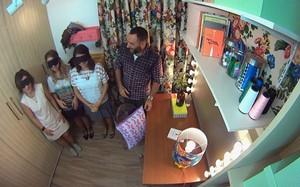 Decora, episódio 11, closet, antes e depois: veja como usar todos os espaços possíveis para organizar as roupas