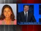 Premiê nega que o Reino Unido queira 'dar as costas' à Europa