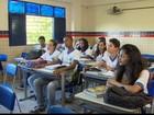 Dezesseis mil alunos deixaram rede privada para a estadual em 2016