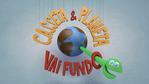 Casseta & Planeta Vai Fundo
