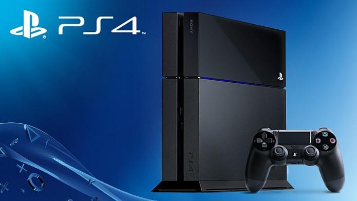 PS4: como configurar e desabilitar notificações no console (Foto: Reprodução/Murilo Molina)