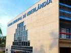 Prefeitura envia revisão do Plano Diretor à Câmara de Uberlândia