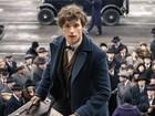 Livro com roteiro de filme derivado de 'Harry Potter' é novo item da saga; veja