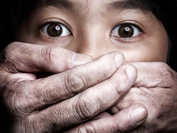 Abusos, estupros, feminicídios: setembro não foi um bom mês para as mulheres (Foto: Thinkstock)