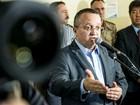 Governo tenta reduzir criminalidade em MT com operações em 100 dias