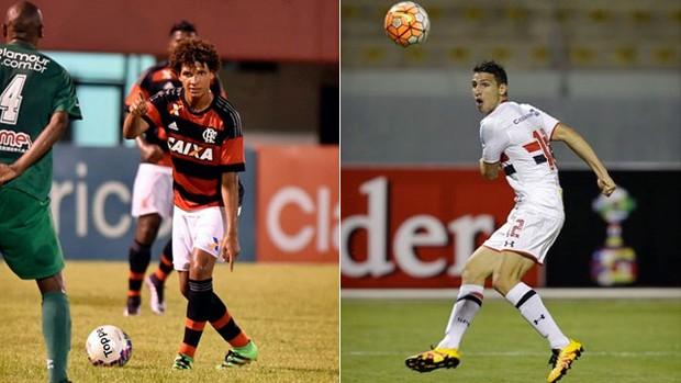 Futebol: descubra os jogos que a Globo exibe na quarta (globoesporte.com)