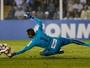 """Rizek: """"Santos é o time mais perigoso neste momento, joga mal e ganha"""""""