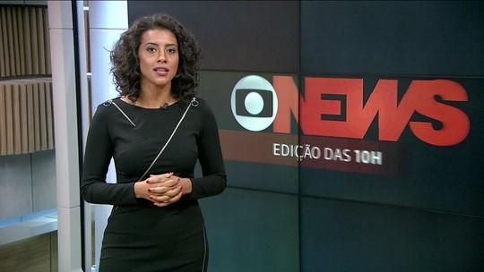 PGR pede ao STJ inquérito para investigar Beto Richa com base na Odebrecht