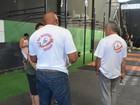 Denúncias provocam fiscalização a academias de ginástica do Amapá