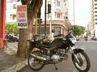 Aplicativo auxilia usuários do serviço de mototaxistas em Bauru