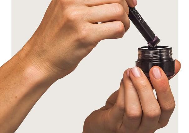 Vamp Stamp – por US$ 25 em thevampstamp.com (Foto: Divulgação)