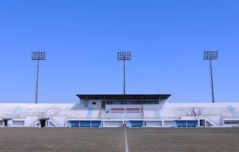 Suzano contesta ausência de clubes na disputa da quarta divisão de SP