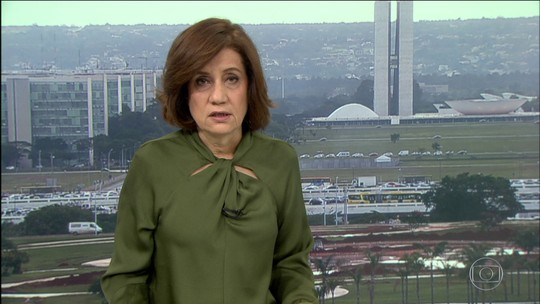 Miriam Leitão analisa veto parcial do governo a projeto para ajudar estados