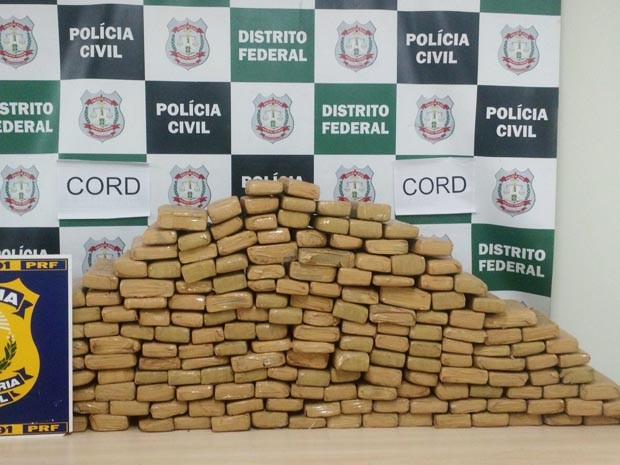 Resultado de imagem para policia civil df drogas