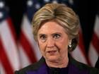 Qual pode ser o futuro de Hillary Clinton?