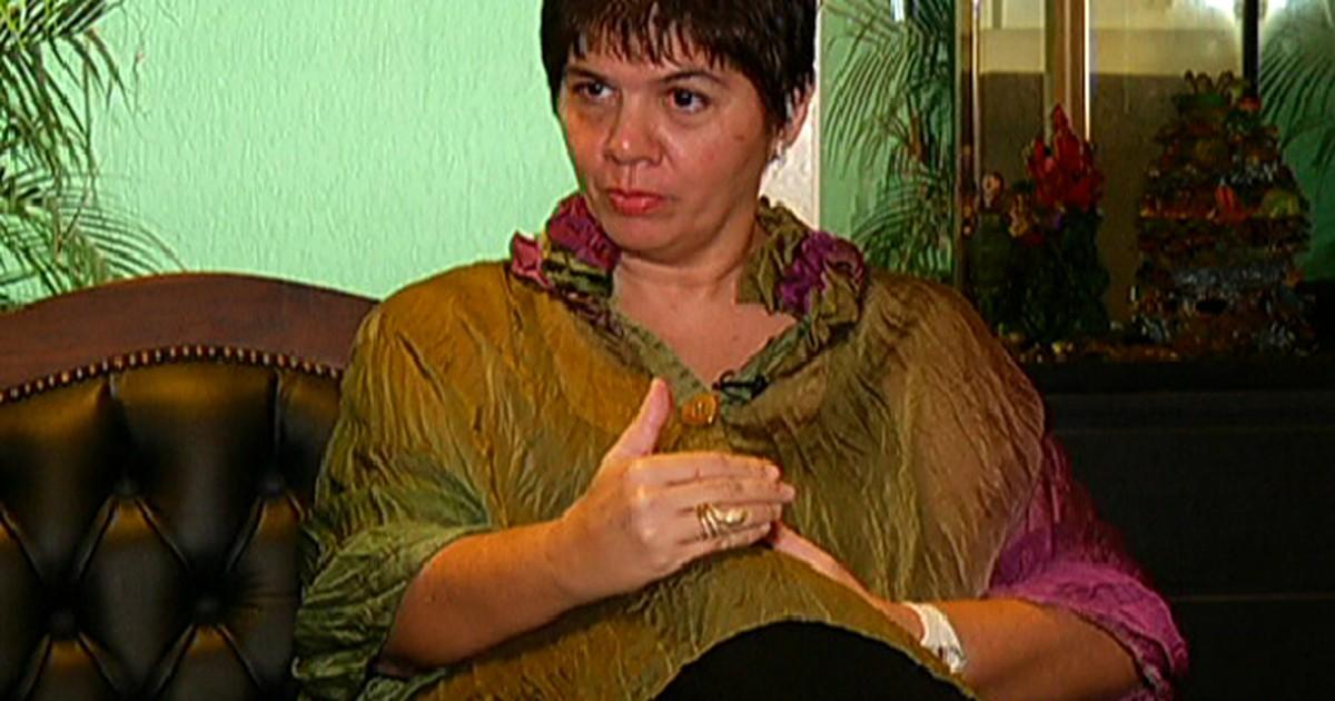 Resultado de imagem para OPERAÇÃO JUDAS: CÂMARA CRIMINAL DO TJRN NEGA NOVO RECURSO DA DEFESA DE CARLA UBARANA