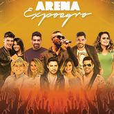 Arena Expoagro