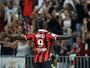 Balotelli marca dois na estreia e brilha em vitória do Nice sobre o Olympique